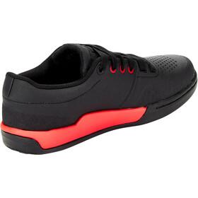 adidas Five Ten Freerider Pro Mountain Bike Shoes Men, core black/core black/footwear white